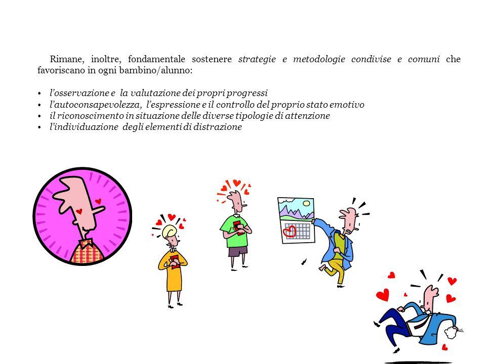 Le scelte educative del Circolo si pongono, dunque, come obiettivo finale la formazione unitaria del bambino/alunno: identità autonomia competenza Offrendo sollecitazioni operative e sociali, che si propongono di educare, istruire e formare la persona.