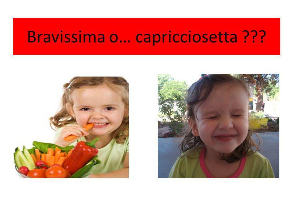 Ereditarietà : Il gusto tra gemelli Quanto è ereditario del gusto .