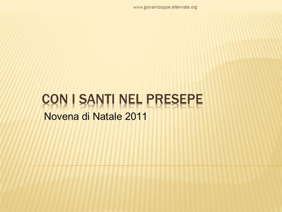 Santa Gianna Beretta Molla San Giovanni Bosco Santa Lucia Santa Teresa di Lisieux San Filippo Neri