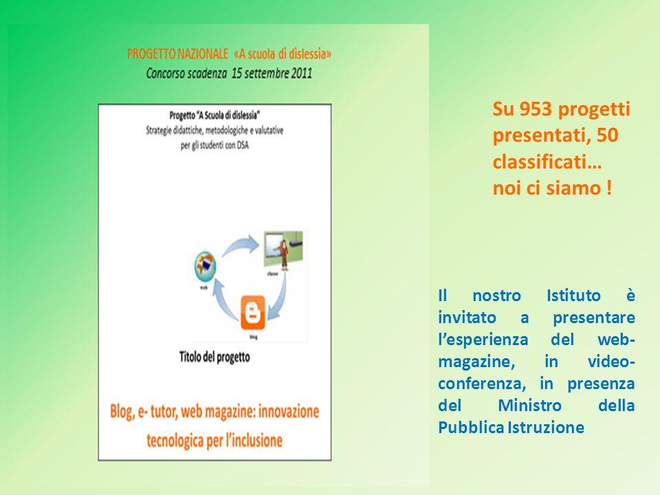 sensibilizzare e diffondere specifiche conoscenze sulle diverse tipologie di DSA; costruire reti di collaborazione per rilevare e sperimentare strategie educativo- didattiche; Linee guide per il diritto allo studio degli alunni DSA DECRETO MINISTERIALE 12 LUGLIO 2011