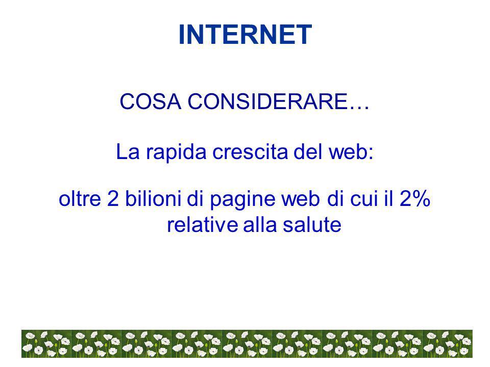 http://www.partecipasalute.it