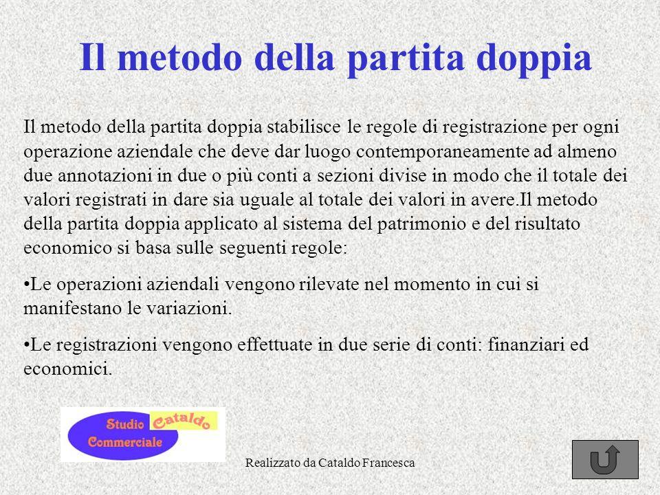 Realizzato da Cataldo Francesca Chiusura dei conti e loro riaperture Notizie utili La chiusura dei conti mediante la procedura contabile deve concreti