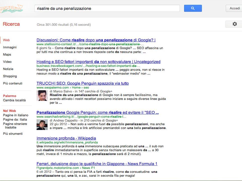 14 of 19 Plugin cms + link sponsor Dominio.it Webmaster Modulo Joomla + link sul footer