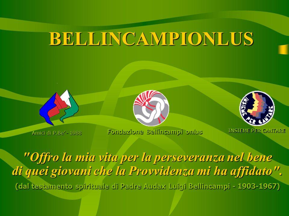 BELLINCAMPIONLUS