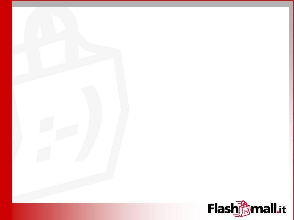 Il sito internet Flashmall.it Flashmall Daily News Notizie in tempo reale suddivise in 7 profili: Top News DallItalia Dal Mondo Economia Sport Internet, Scienza e Tecnologia Costume, Cultura e Spettacolo Servizio realizzato in collaborazione con ANSA