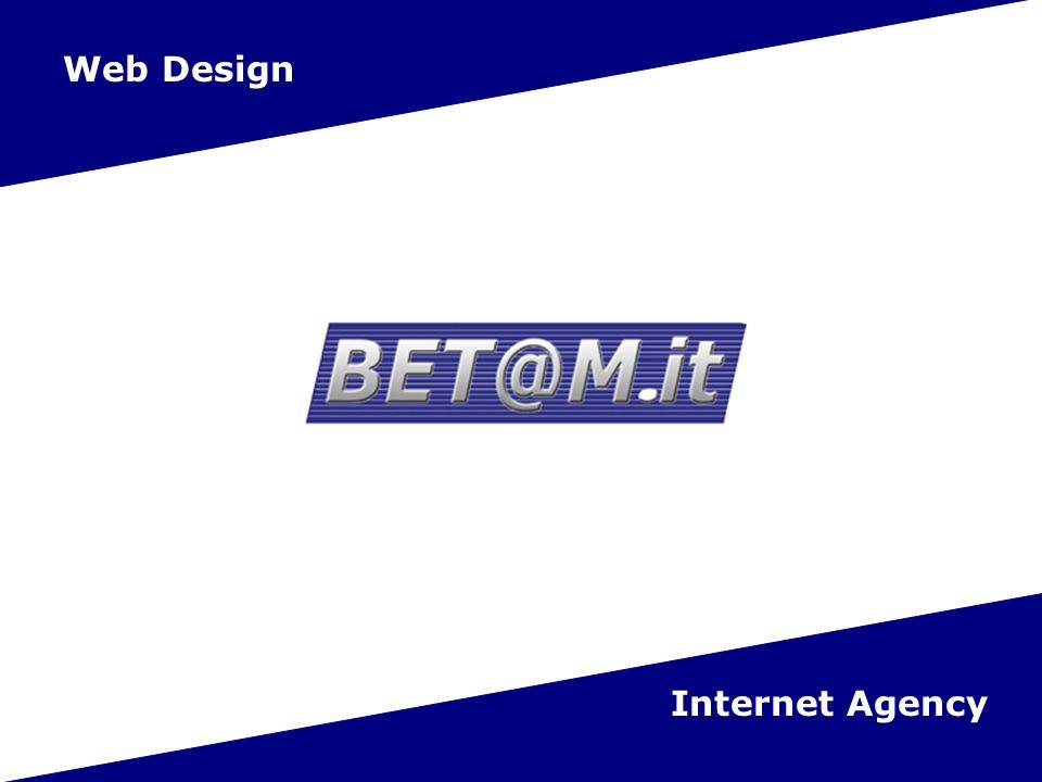 1 Web Design Internet Agency