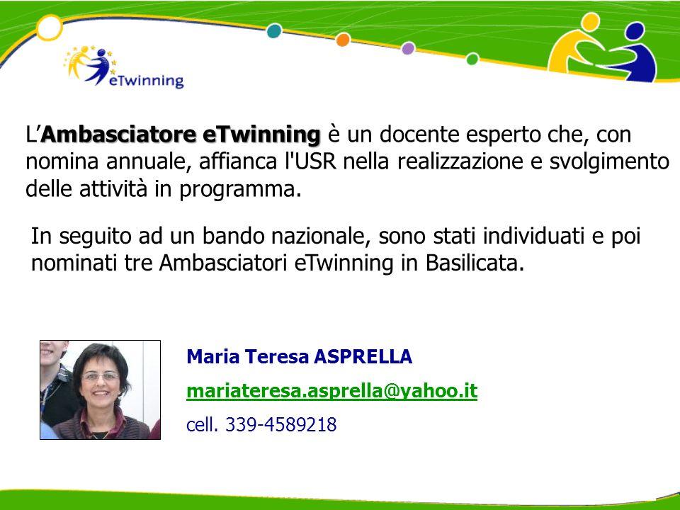 Carmina IELPO carmina.ielpo@istruzione.it tel.
