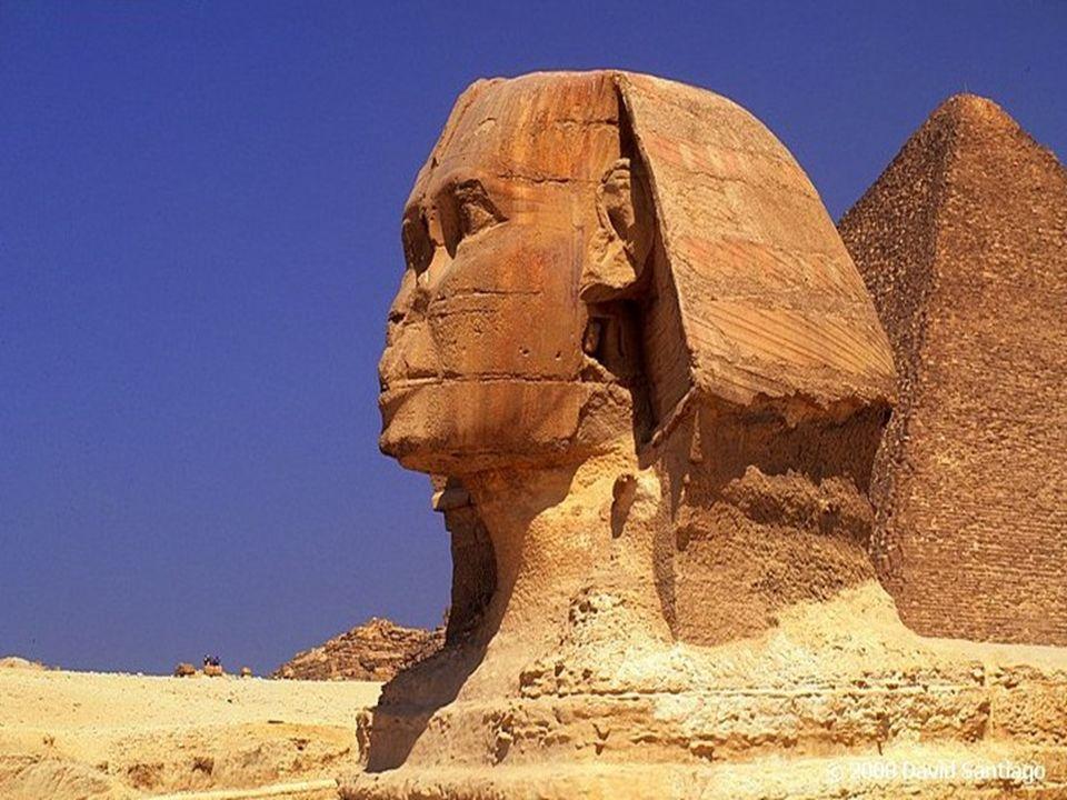 La sfinge è una figura mitologica appartenente tanto alla mitologia greca quanto alla mitologia egizia. Viene raffigurata come un mostro con il corpo