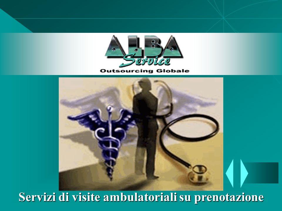 http://www.albaservice.com -- e-mail: info@albaservice.com Uffici Commercial e Uffici Amministrativa : 20014 NERVIANO -- Milano -- Via Sempione, 21 --