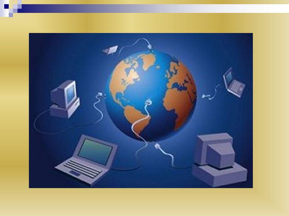 Due righe di storia La moderna concezione della rete deriva da un progetto militare varato verso la fine degli anni 50 dal governo Eisenhower.