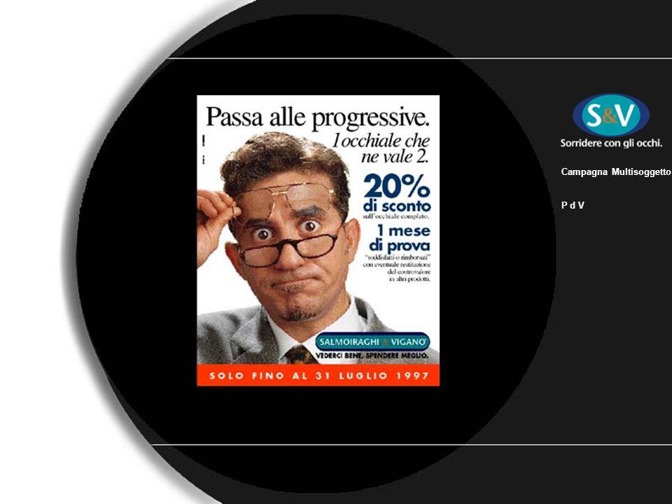 i_Clienti_SV_1f Campagna Multisoggetto P d V