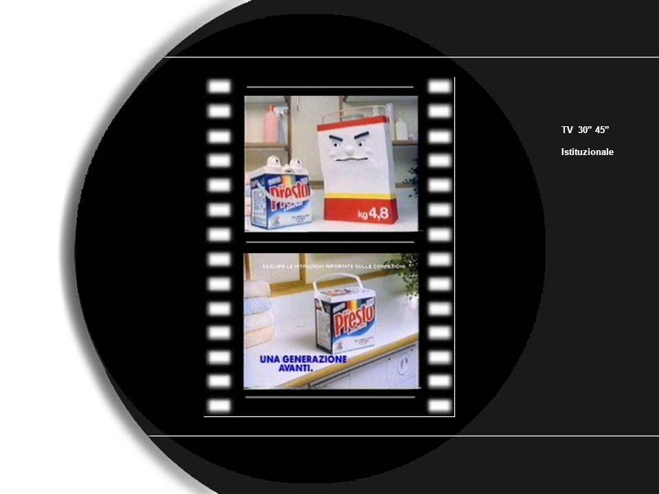 BioPresto_micro TV 30 45 Istituzionale