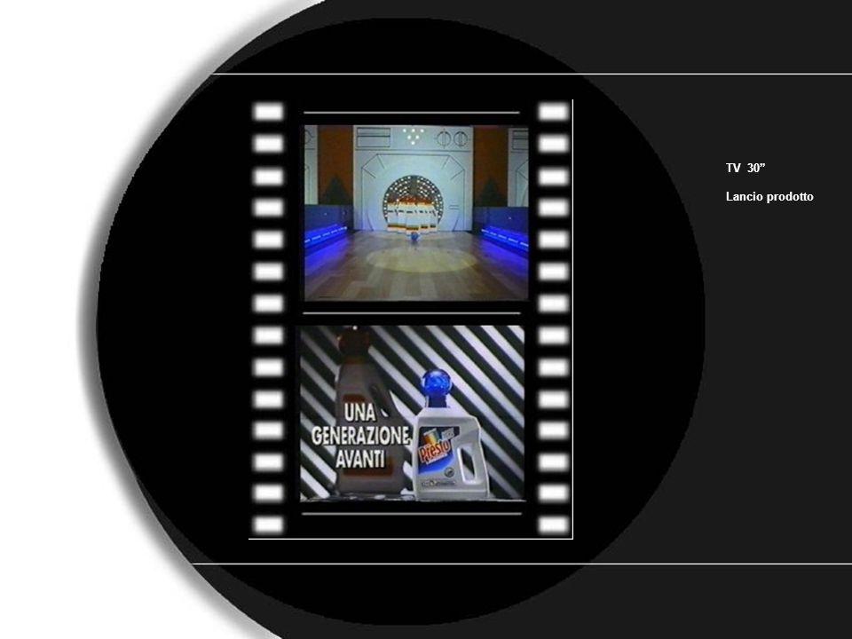 Bio_Presto_Liquido TV 30 Lancio prodotto