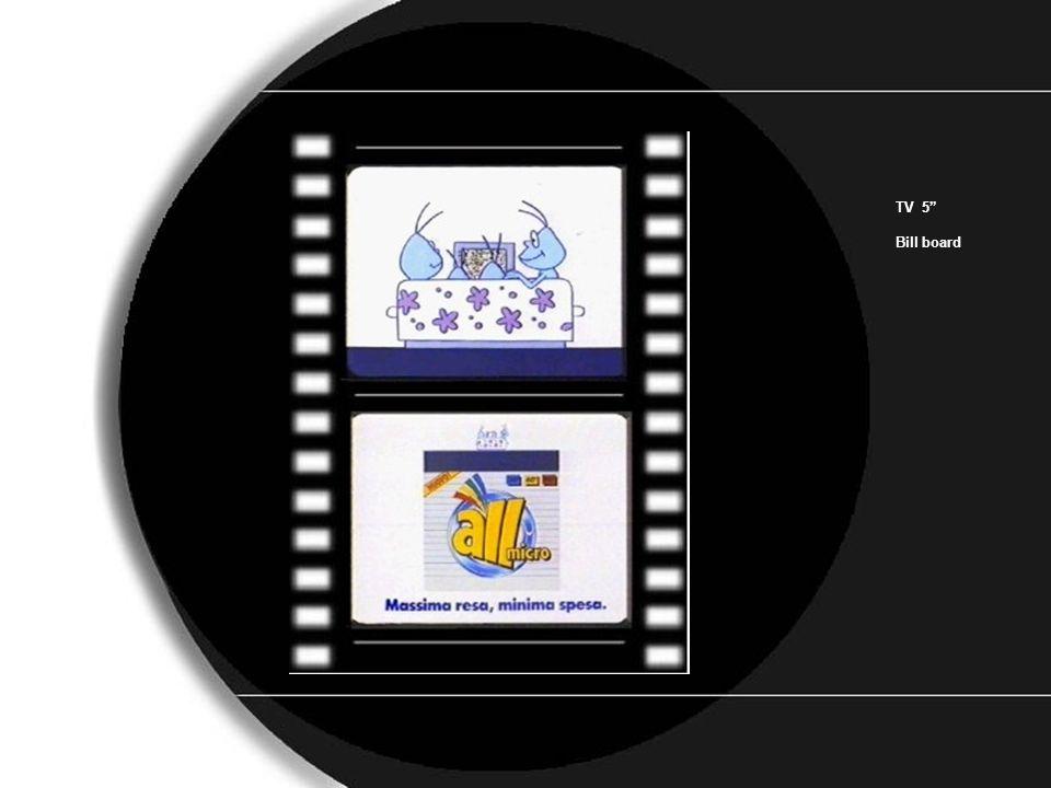 Svelto TV 15 Lancio prodotto