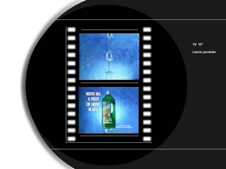 Ibla_2 TV 15 Lancio prodotto