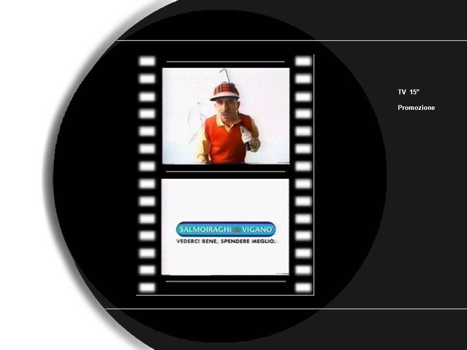 Sv promozione_golf TV 15 Promozione