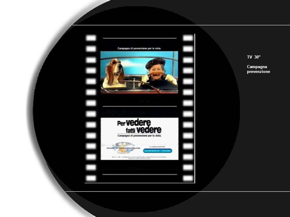 SV_campagna_prevenzione TV 30 Campagna prevenzione