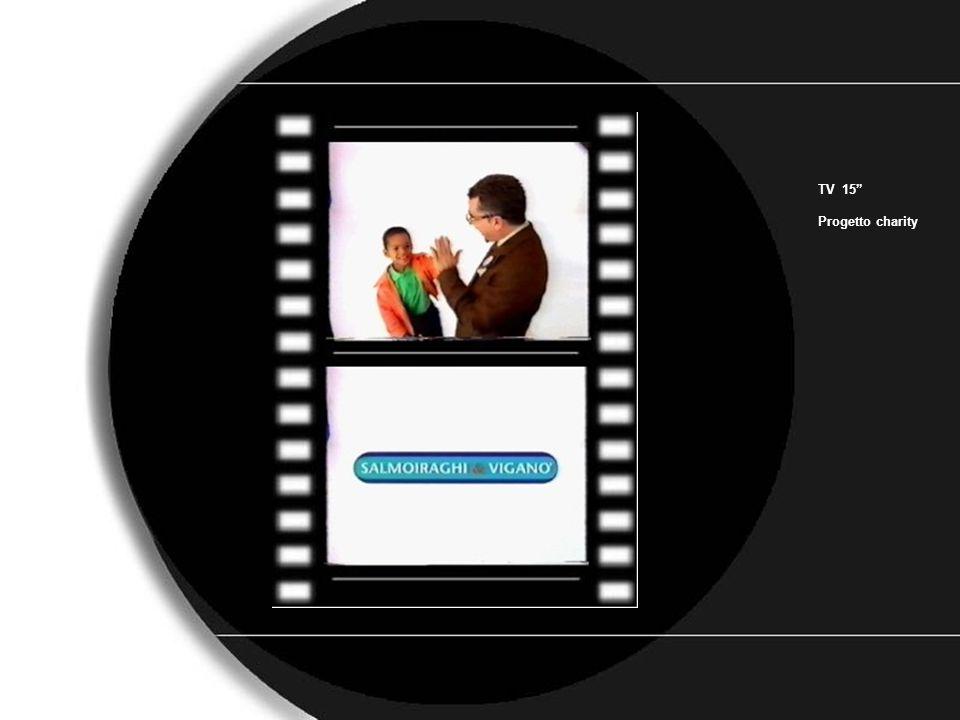 SV_Medici_senza_Frontiere TV 15 Progetto charity