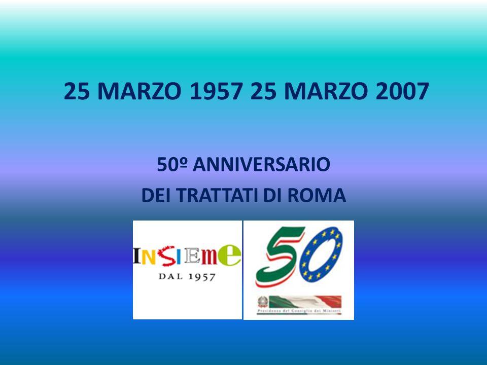 STORIA DELLUNIONE EUROPEA 199 0 – 1999 UNEUROPA SENZA FRONTIERE Il crollo del comunismo nellEuropa centrale ed orientale ha determinato un avvicinamento dei cittadini europei.