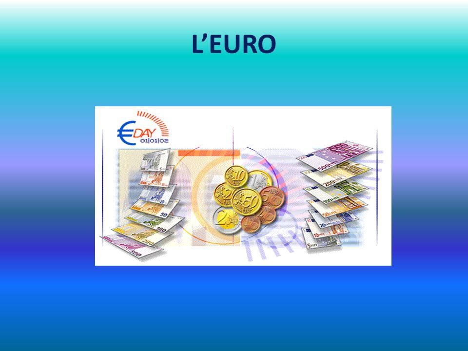 I PAESI DELLUNIONE EUROPEA