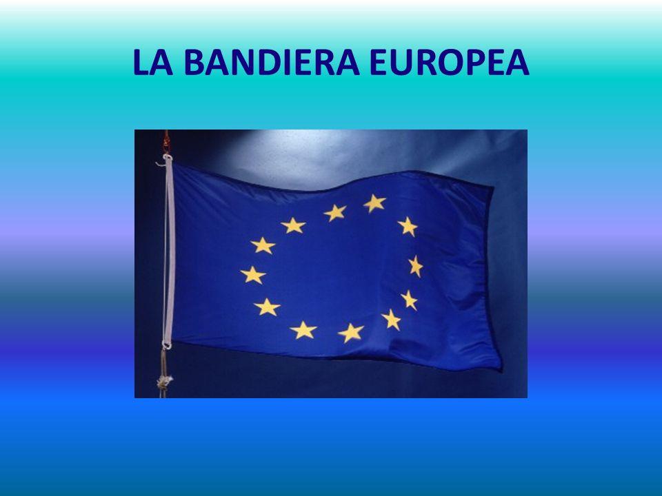 25 MARZO 2007 Celebrando il suo 50° anniversario, lUnione europea cerca le modalità più opportune per adeguare le politiche e le istituzioni di un sis