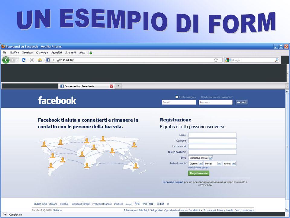 Facebook MySpace Twitter Linkedin