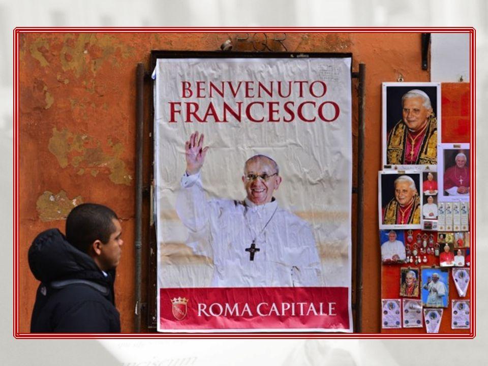 «Posso predicare anche davanti a una piazza vuota, risparmiate il denaro per il viaggio e datelo ai poveri».