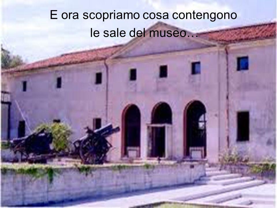 La villa fu fatta costruire dal greco Marino Ambellicopoli alla fine del settecento.