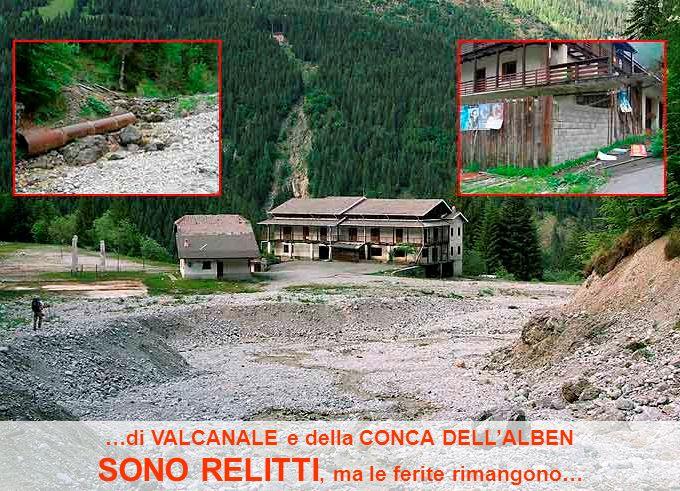 GLI IMPIANTI DEL MONTE POIETO DEI COLLI DI SAN FERMO DI VALCAVA SONO STRUTTURE FOSSILI … In Svizzera, sotto i 1800 m, I NUOVI IMPIANTI NON SONO FINANZIATI con denaro pubblico, perché non avranno futuro economico !!