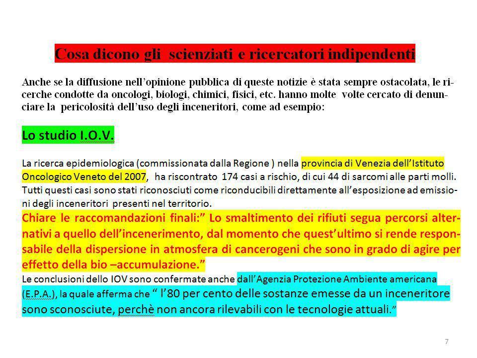 Bacino Padova 2 18