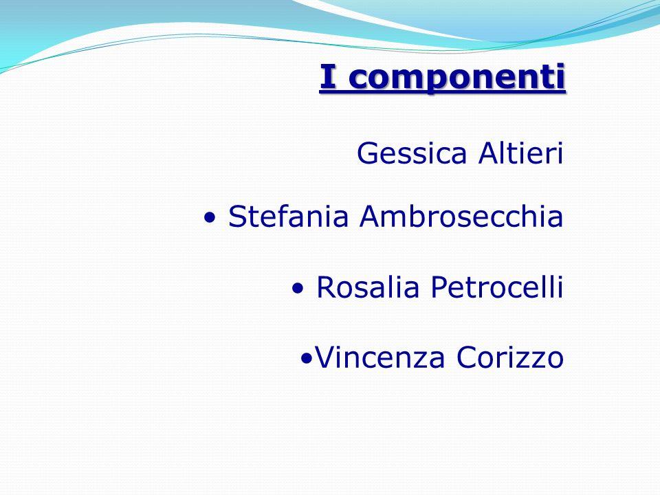 Piano delle attività Gestione e Aggiornamento Sito scolastico www.scuolainfiore.gravinainpuglia.scuolaeservizi.it