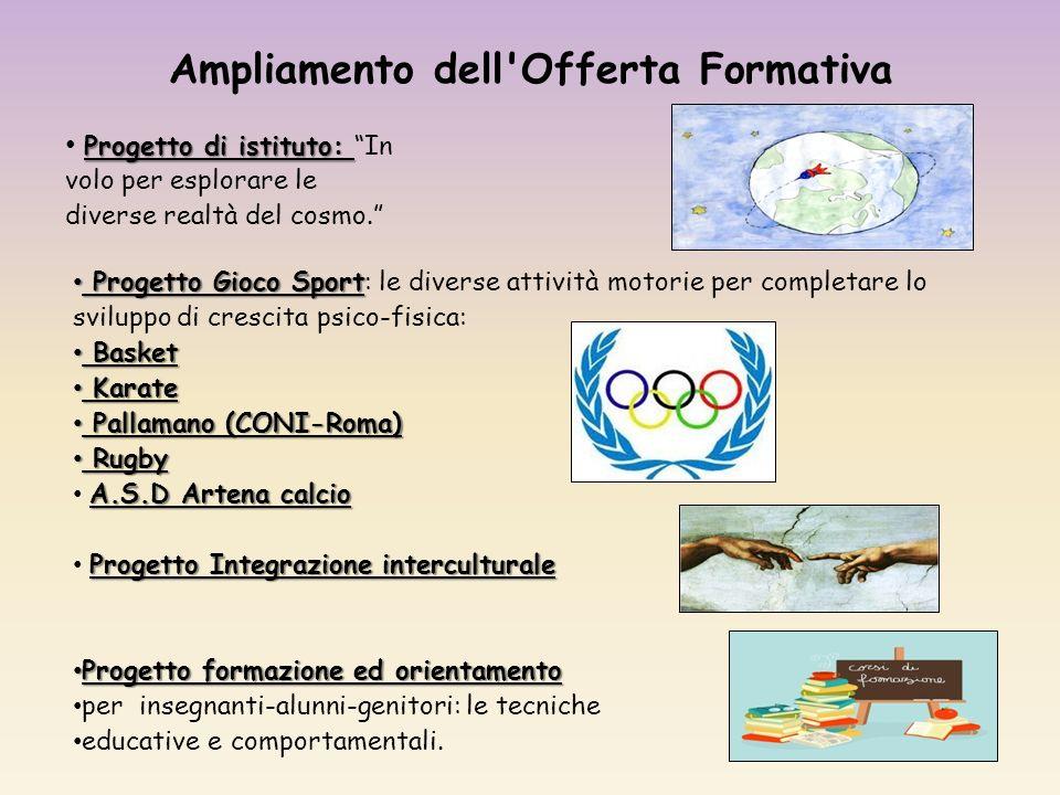 Obiettivo Formativo di Istituto del P.O.F. 2013– 2014 Lintegrazione con altre culture è elemento attuale. Conoscere la morfologia della terra: contine