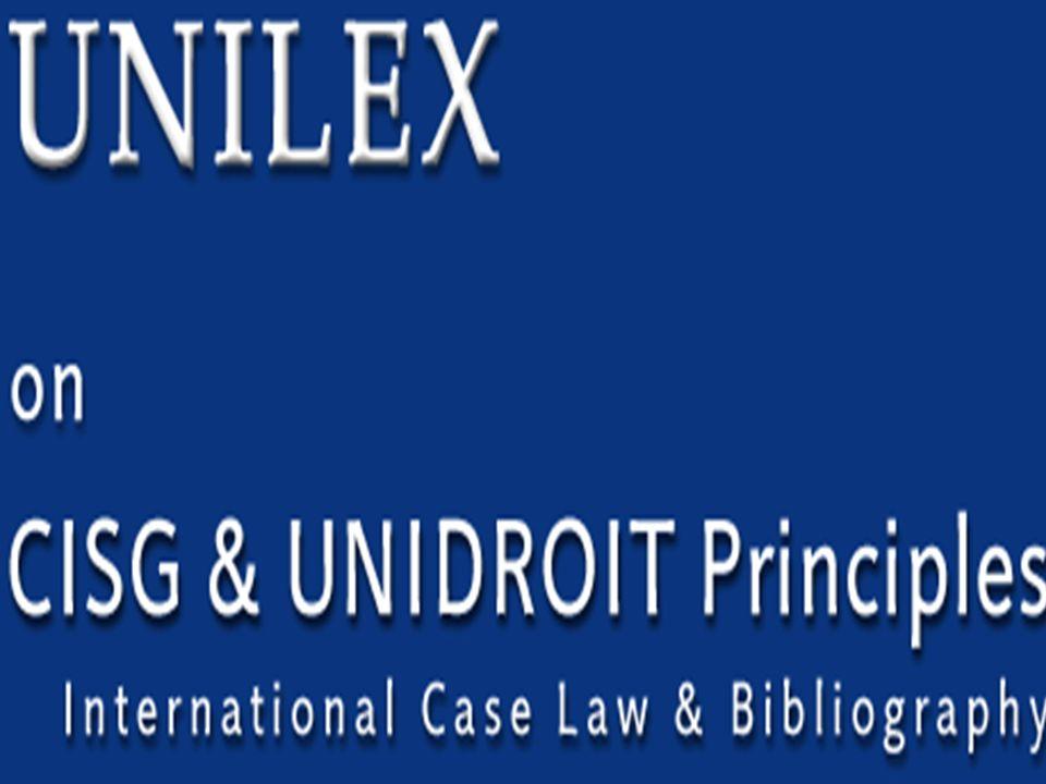 15 CFR Common Frame of Reference Quadro comune di riferimento Tool box Cantiere aperto sul diritto civile europeo Europeizzazione diritto privato Redazione di un vero codice.