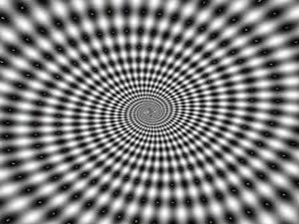 Ci stanno ipnotizzando Crisi e Ipnosi