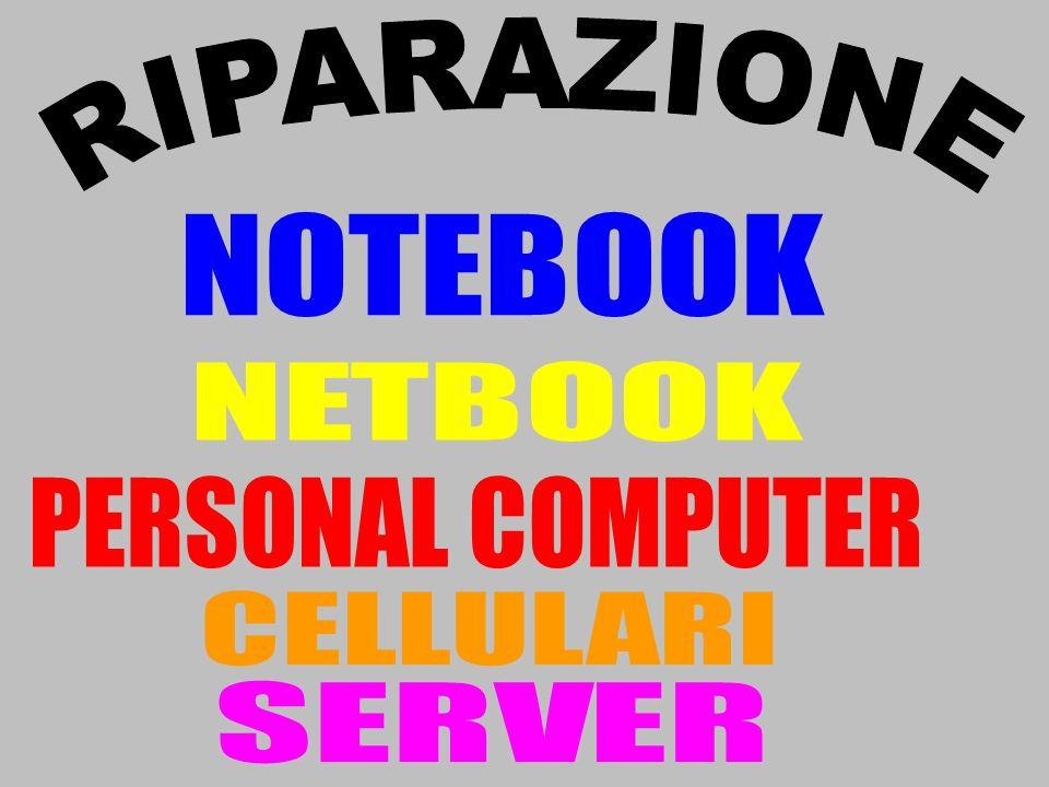 Prezzi validi fino ad esaurimento scorte, installazione sistema operativo e programmi opzionale non inclusa nel prezzo ProcessoreAMD X2 QL62 2,00GHZ ram4 GB DDR2 hard disk250 GB cd/dvdDVD±R/RW/DL schermo (pollici)15.6 Widescreen HD Sk videoATI HD3200 connettivitàLan-Modem-Wireless-WEBCAM sistema operativoVISTA PREMIUM
