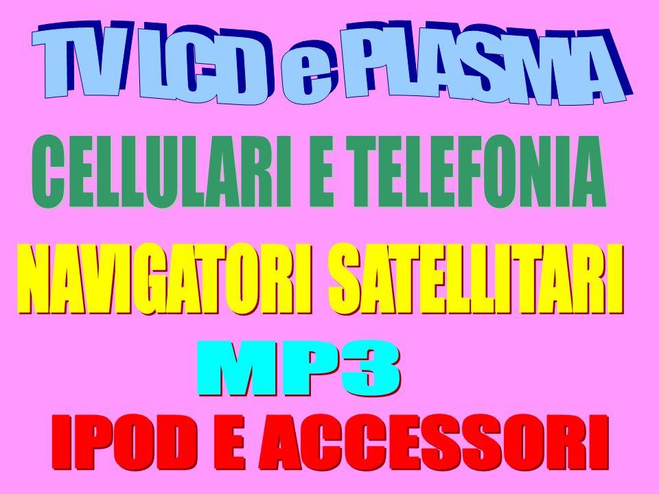 Punto fermo dellinformatica Via Alessandro Volta,10 – CERNUSCO LOMBARDONE (Lc) Tel./Fax 039/9285073 Cell.