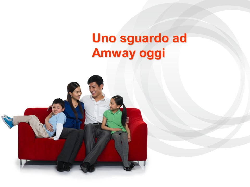 Sponsorizzazione Albora Set 10-Ago 11: + 13% Settembre 11: + 158%