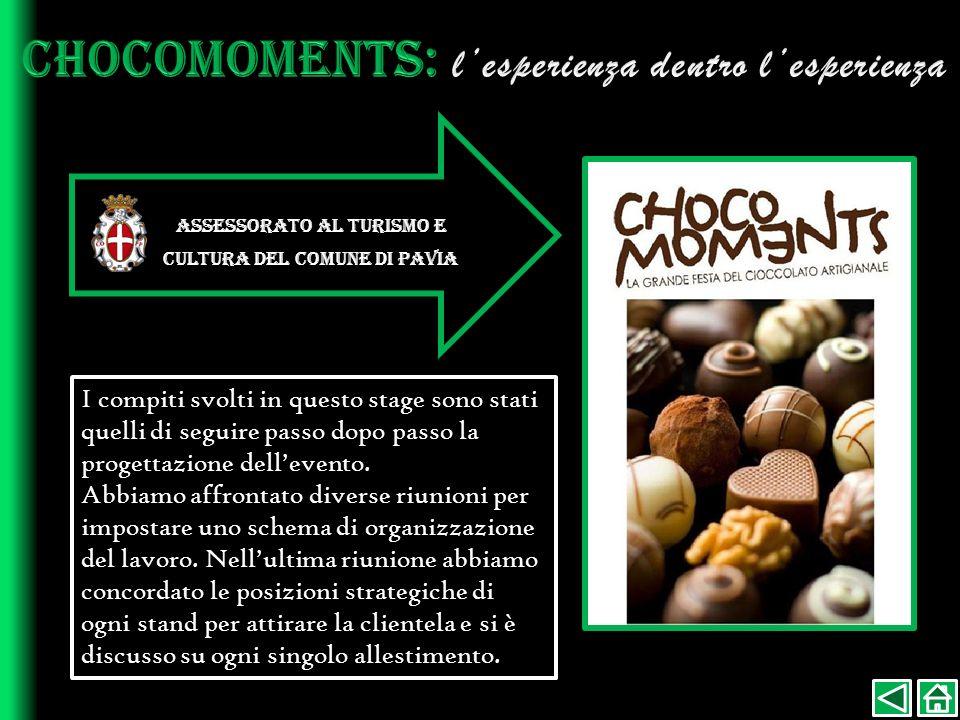 Relatore: Chiar.ma Prof.ssa Federica Da Milano Correlatore: Chiar.mo Prof. Anton Peter Margoni