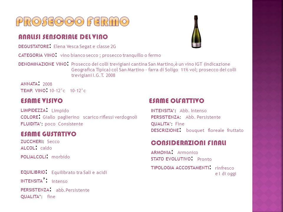 05/03/11 Radicchio tardivo DOP/ IGP Pom prussian bio Mela prussiana di Faller Sovramonte Belluno Fagiolo di Lamon (BL) IGP 75% produzione Fagiolo Semenza