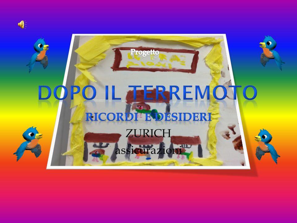 Referenti Progetto: Marcella Torro Angela Pezzillo Realizzato da: Marcella Torro