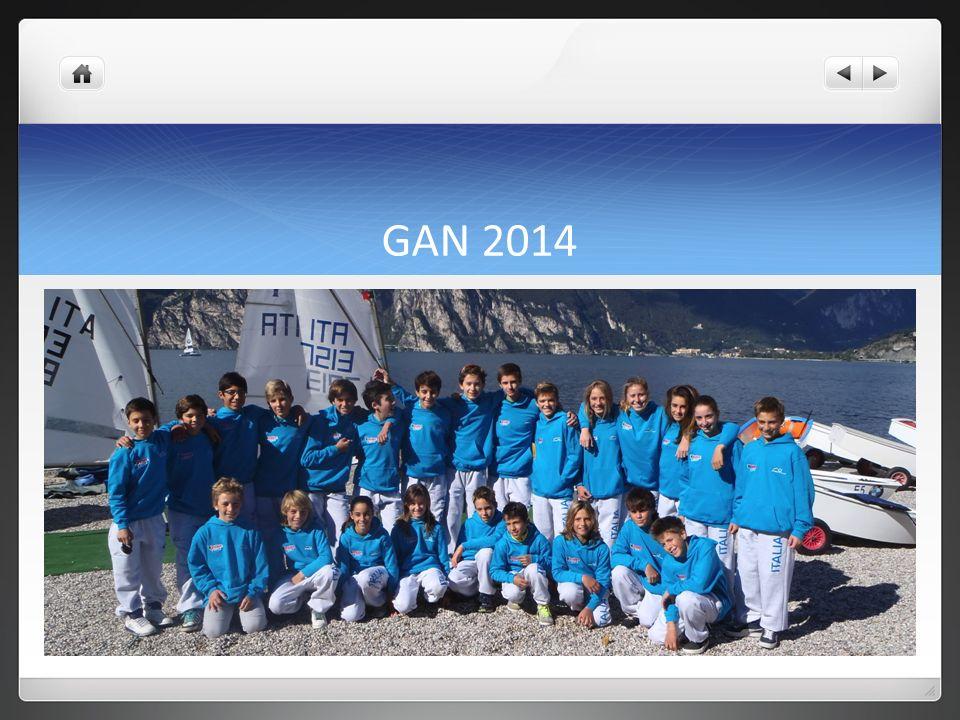 GAN 2014