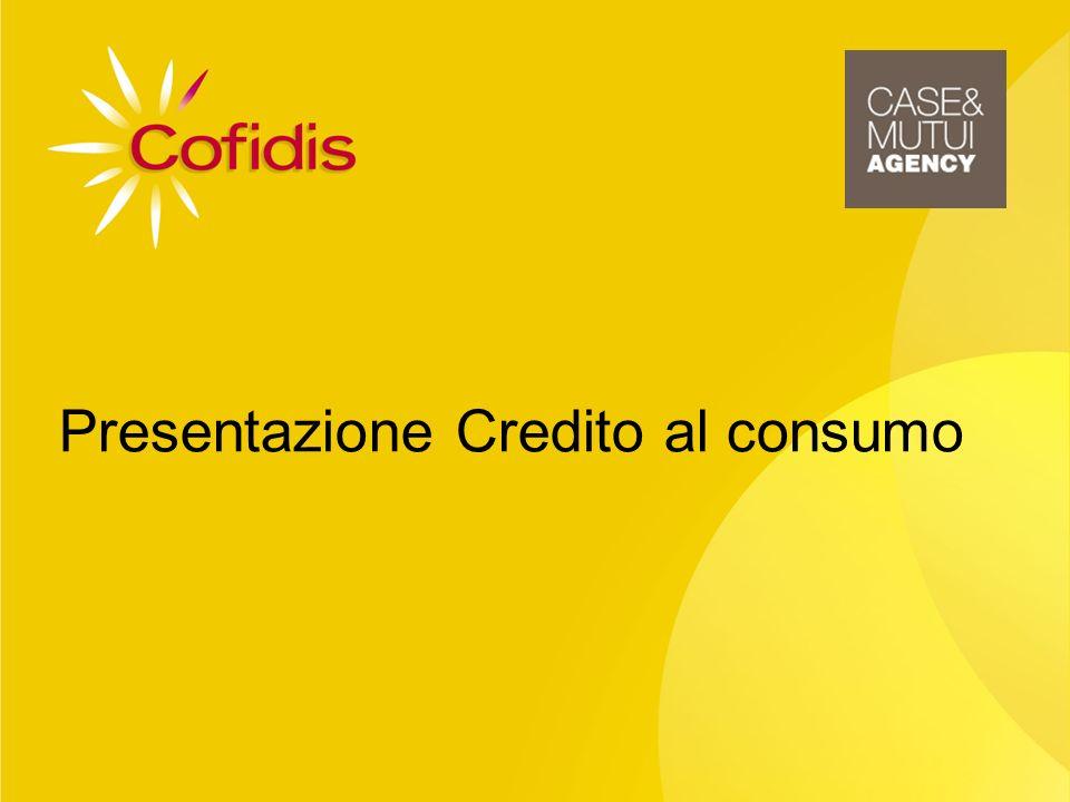Presentazione Credito al consumo Pour personnaliser la date : Affichage / En tête et pied de page Personnaliser la zone date Cliquer sur appliquer partout