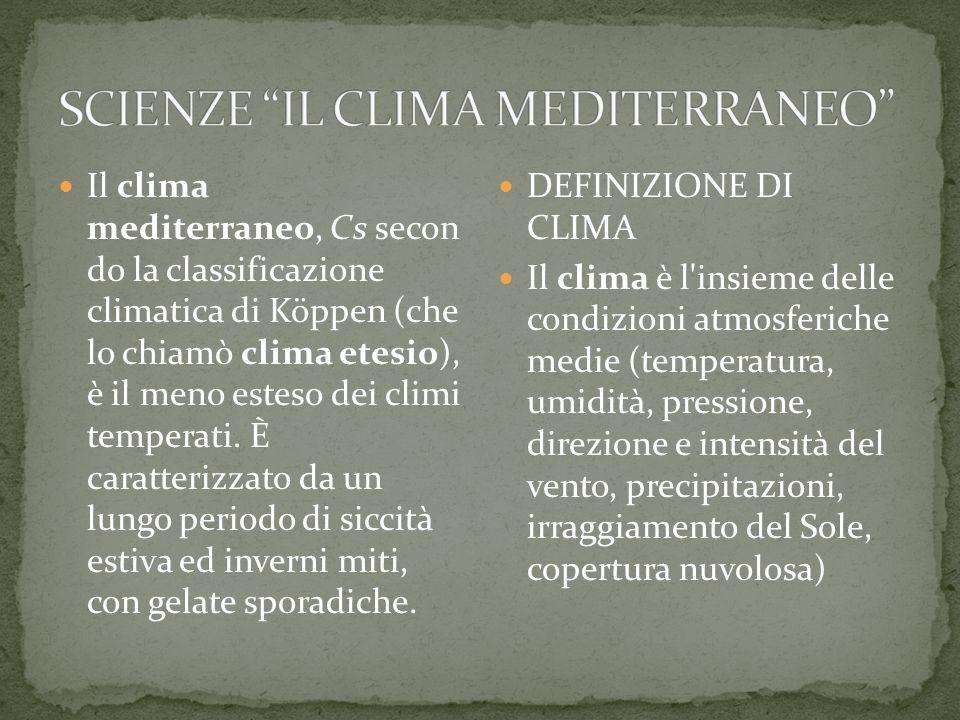 Il Canto degli Italiani, meglio conosciuto come Inno di Mameli(o, più raramente, come Fratelli d Italia, dal suo verso introduttivo), è l inno nazionale della Repubblica Italiana, adottato provvisoriamente dal12 ottobre 1946 e definitivamente il 17 novembre 2005