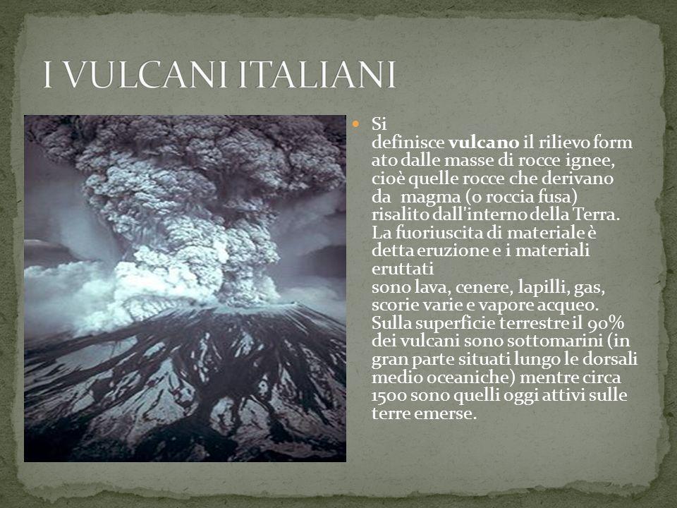 Nasce a Genova il 22 giugno 1805,muore a Pisa il 10 marzo 1872 Le sue idee e la sua azione politica contribuirono in maniera decisiva alla nascita dello Stato unitario italiano