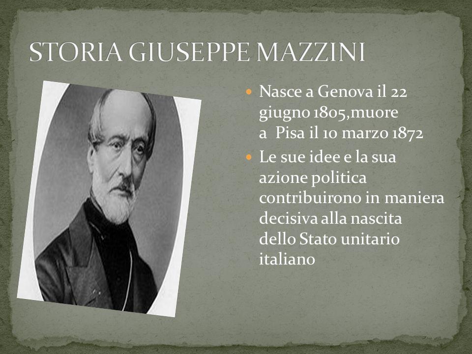Il movimento rivoluzionario in Italia era guidato dai Carbonari, che si erano diffusi nel Sud del paese sin dall epoca della dominazione francese.