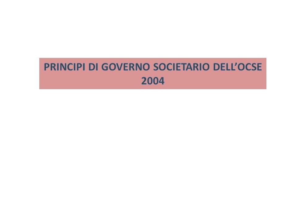 Il consiglio damministrazione deve svolgere alcune funzioni fondamentali, tra le quali : 1.