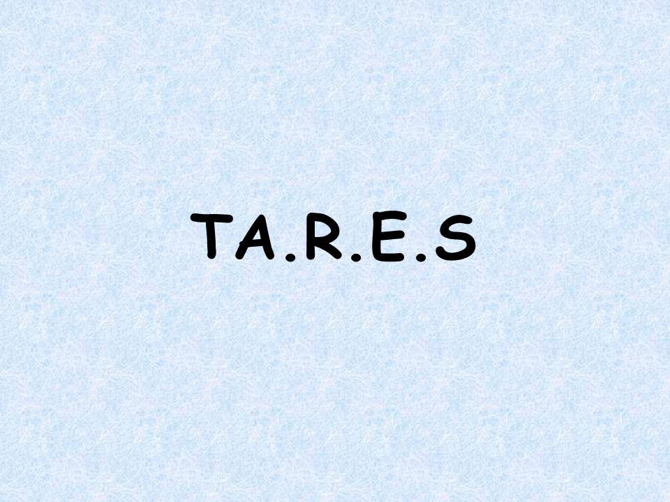 Tipo attività Tariffa fissa (/mq) Tariffa variabile (/mq) TARESTARSUDiff.