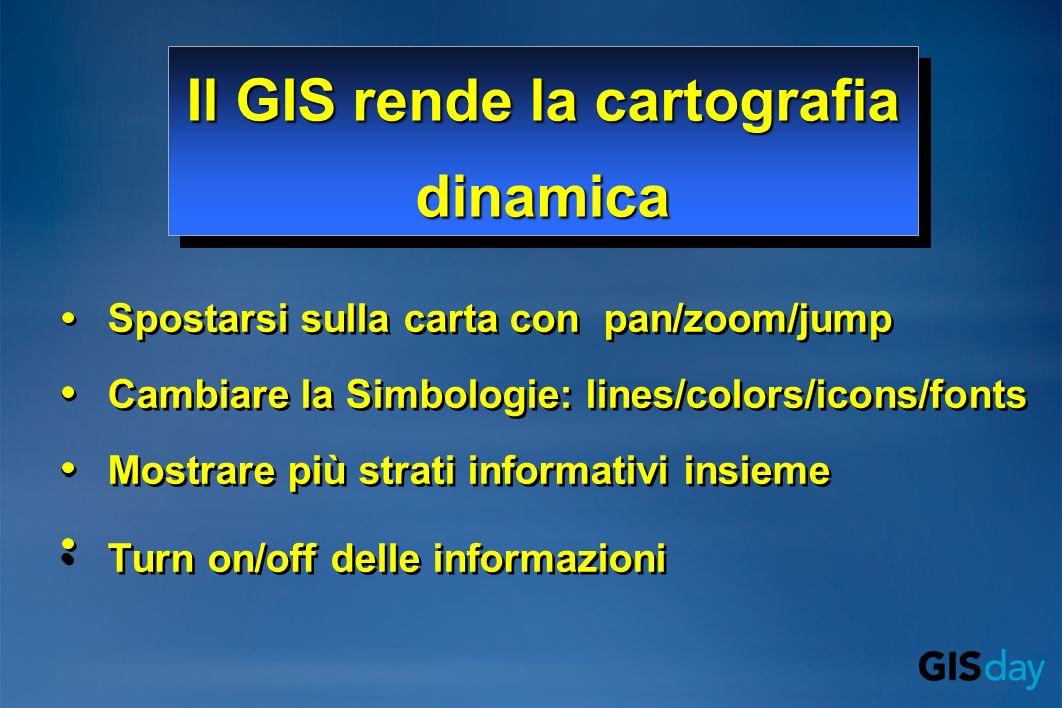 Selezioni grafiche Selezioni attraverso Query Selezioni grafiche Selezioni attraverso Query I GIS hanno strumenti I GIS hanno strumenti di selezione grafica e tramite formule I GIS hanno strumenti I GIS hanno strumenti di selezione grafica e tramite formule