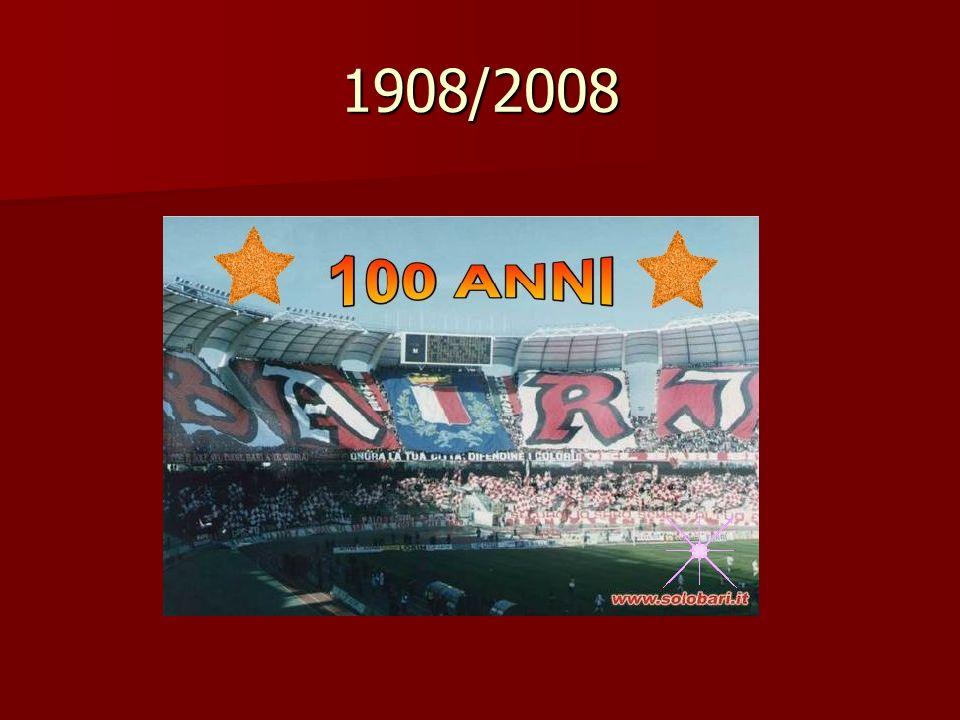 1908/2008