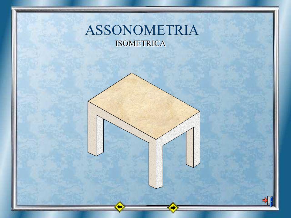 ISOMETRICAISOMETRICA